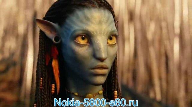 аватар нокиа: