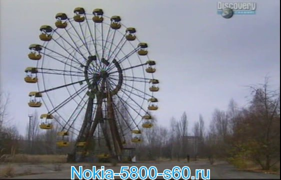 Документальные Фильмы Чернобыль Список