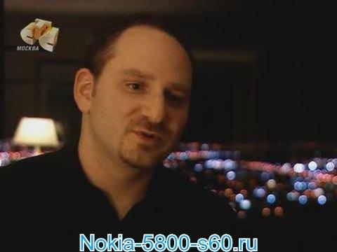 Азартные игры - Игры для Nokia 6260