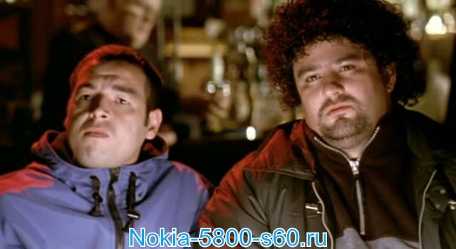 Filmy Dlya Nokia 5800 N97 5530 5230 Karty Dengi Dva Stvola