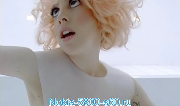трансвистит видеоклипы:
