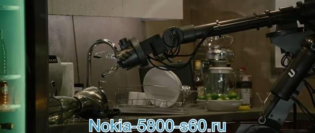 Нокиа 5800 фильмы торрент