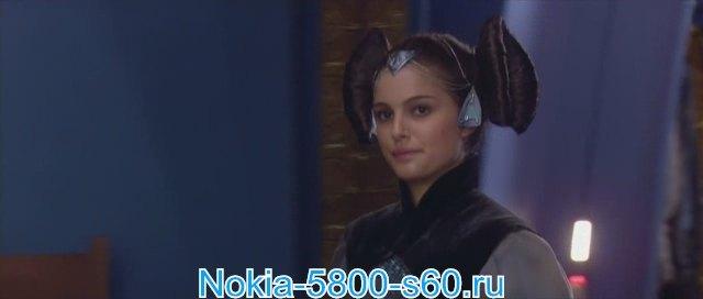 Звездные войны эпизод 2 атака клонов