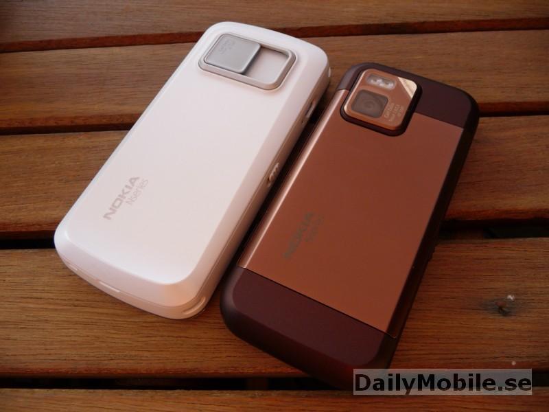 Инструкция На Nokia N97 Mini