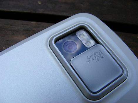 Фото элементов Nokia N97 белого цвета Нокиа Н97 photo white color foto