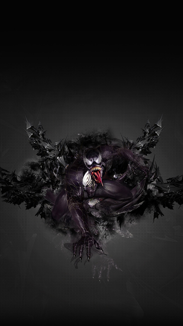Скачать шпалеры в целях Nokia 0800, N97 равным образом 0530 ужасы, страшные картинки, скелеты, черепа, кровь, демоны