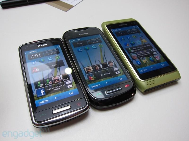5230 игра symbian