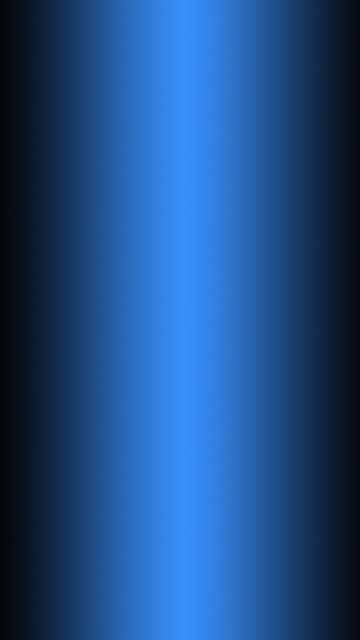 обои для Нокиа 5800 Nokia синего, голубого цвета wallpapers blue color