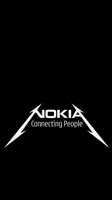 Wallpapers De Nokia 5800 Hd360x640