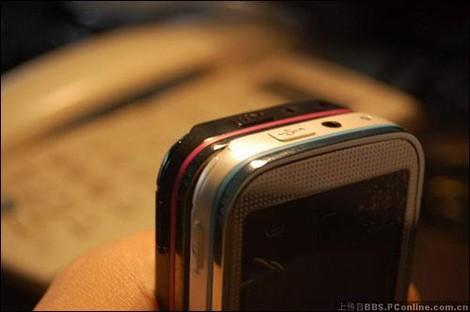 Цена Nokia 5530 Нокиа начало продаж