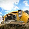 Аватары автомобиль