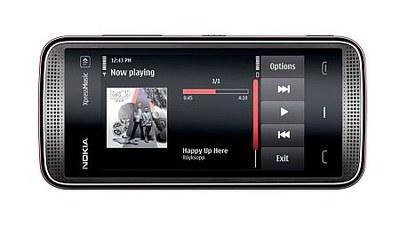 купить Nokia 5530 Нокиа
