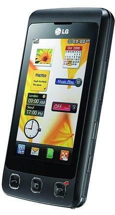 Рулетка игра для телефона 5230 нокиа g-slot игровые автоматы играть бесплатно