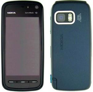 Nokia 5800i