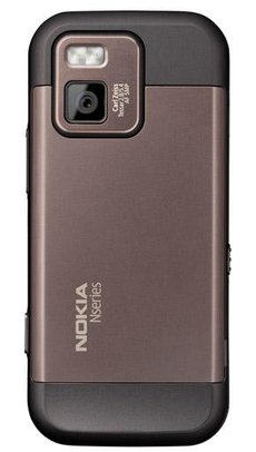 цена Nokia N97 mini