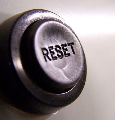 Soft Reset и Hard Reset для Nokia 5800, 5530, N97