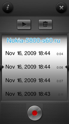 offscreen_voice_recorder_touch_v10_nokia-5800_5530_n97_5230_x6_1