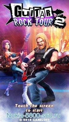Guitar_Rock_Tour_2HD_Nokia_N8_C7_C6-01_E7