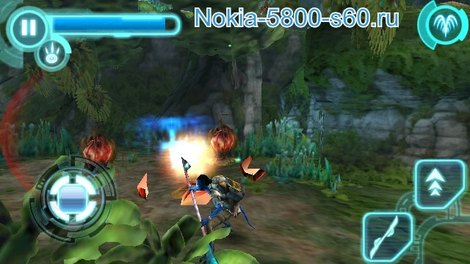 james_camerons_avatar_nokia_n8-c7_c6-01_e7_6
