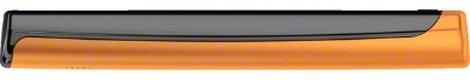 Nokia 500 камера
